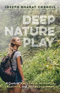 Cover Deep Nature Play