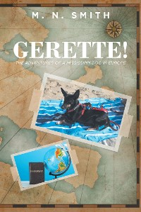 Cover Gerette!