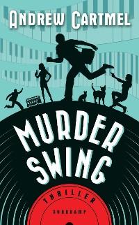 Cover Murder Swing