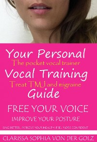 Cover Your Vocal Training Guide