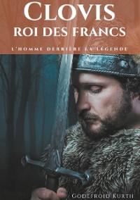 Cover Clovis, roi des Francs