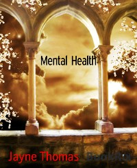 Cover Mental Health