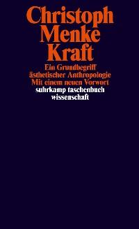 Cover Kraft