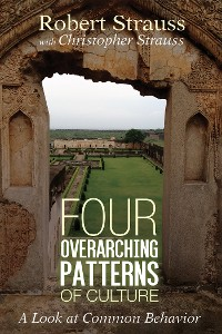 Cover Four Overarching Patterns of Culture