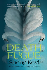 Cover Death Fugue