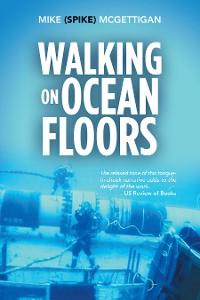 Cover Walking on Ocean Floors