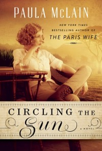 Cover Circling the Sun