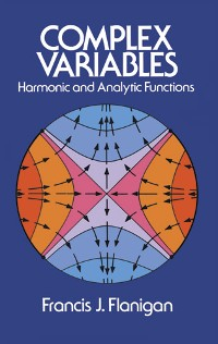 Cover Complex Variables