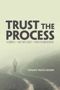 Cover Trust the Process