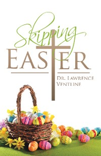 Cover Skipping Easter
