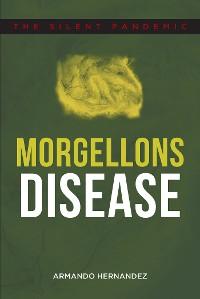 Cover Morgellons Disease