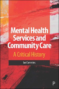 Cover Mental Health Services and Community Care