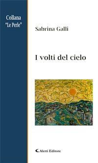Cover I volti del cielo