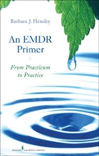 Cover An EMDR Primer