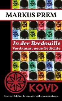Cover In der Bredouille