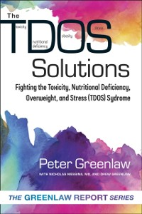 Cover TDOS Solutions