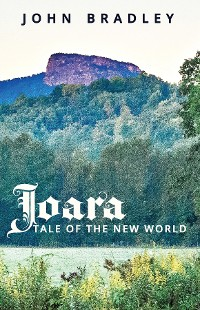 Cover Joara