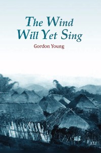 Cover The Wind Will yet Sing