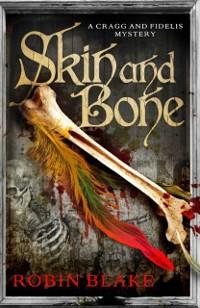 Cover Skin and Bone
