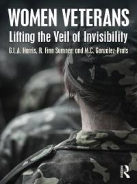 Cover Women Veterans