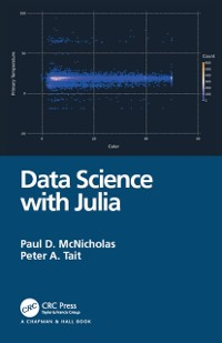 Cover Data Science with Julia
