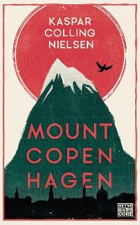 Cover Mount Copenhagen