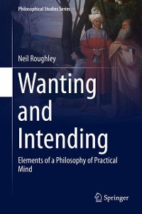 Cover Wanting and Intending