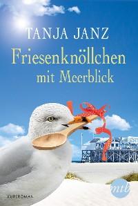 Cover Friesenknöllchen mit Meerblick