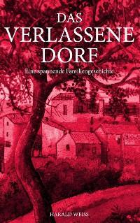 Cover Das verlassene Dorf