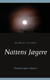 Cover Nattens jægere