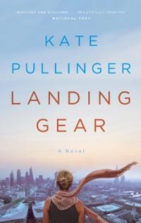 Cover Landing Gear