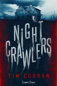 Cover Nightcrawlers