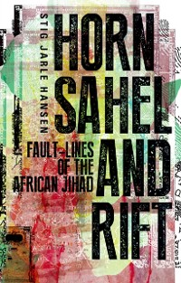 Cover Horn, Sahel, and Rift