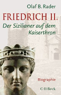 Cover Friedrich II.