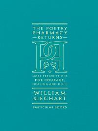 Cover The Poetry Pharmacy Returns