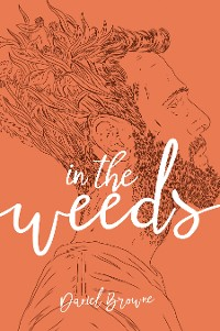 Cover In the Weeds