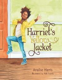 Cover Harriet's Yellow Jacket