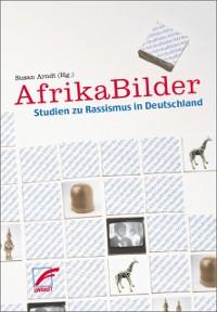 Cover AfrikaBilder
