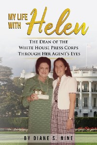 Cover My Life With Helen