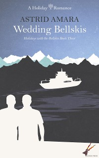 Cover Wedding Bellskis
