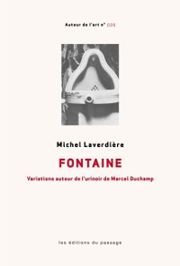 Cover Fontaine