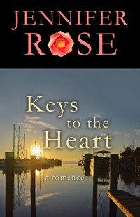 Cover Keys to the Heart