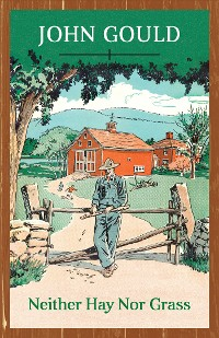 Cover Neither Hay Nor Grass