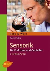 Cover Sensorik