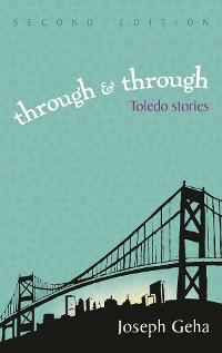 Cover Through and Through