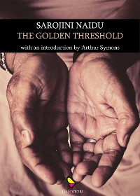 Cover The golden threshold