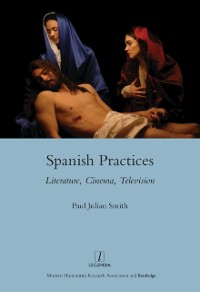 Cover Spanish Practices