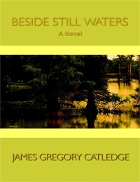 Cover Beside Still Waters