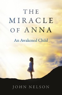 Cover The Miracle of Anna