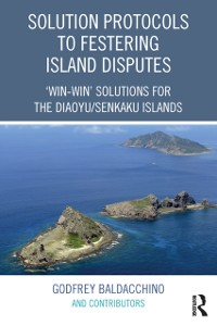 Cover Solution Protocols to Festering Island Disputes